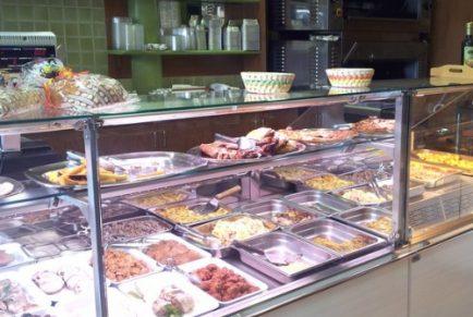 מקררים למסעדות - מה לבחור ?
