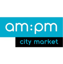 am:pm - city market