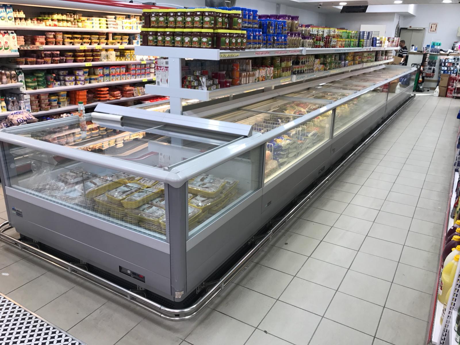 פרויקט מרכז המזון אלואחה (10)
