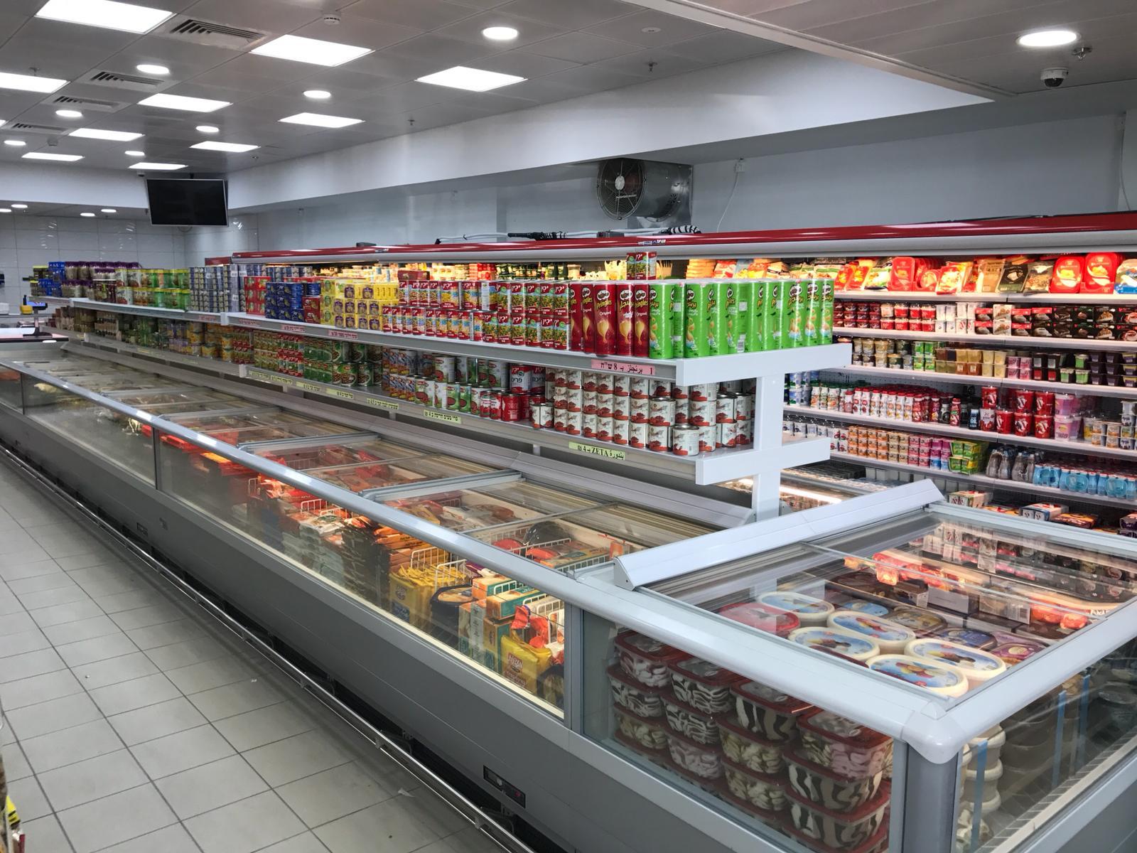 פרויקט מרכז המזון אלואחה (12)