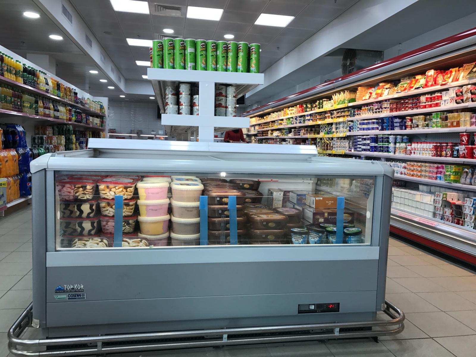 פרויקט מרכז המזון אלואחה (13)