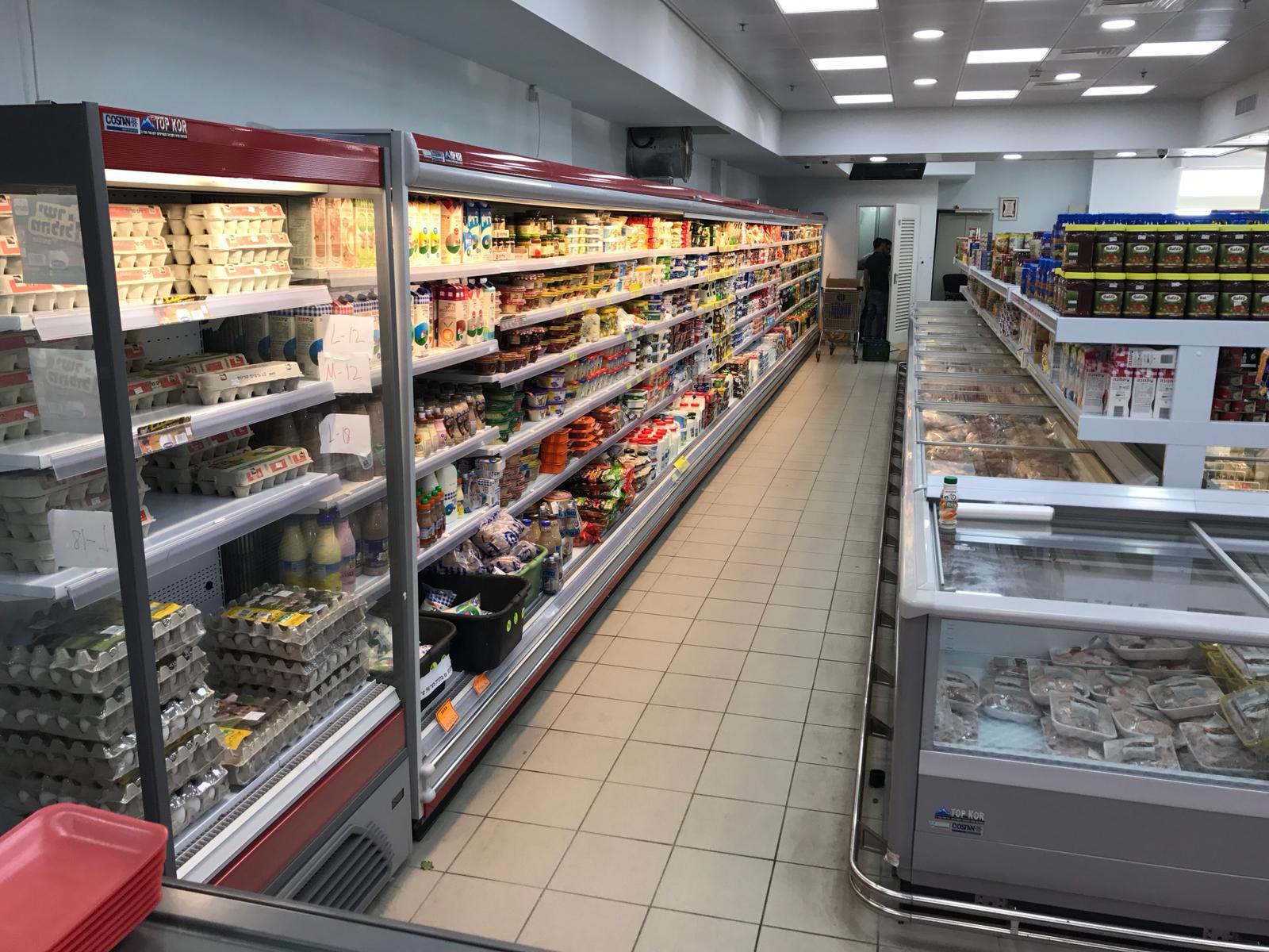 פרויקט מרכז המזון אלואחה (18)