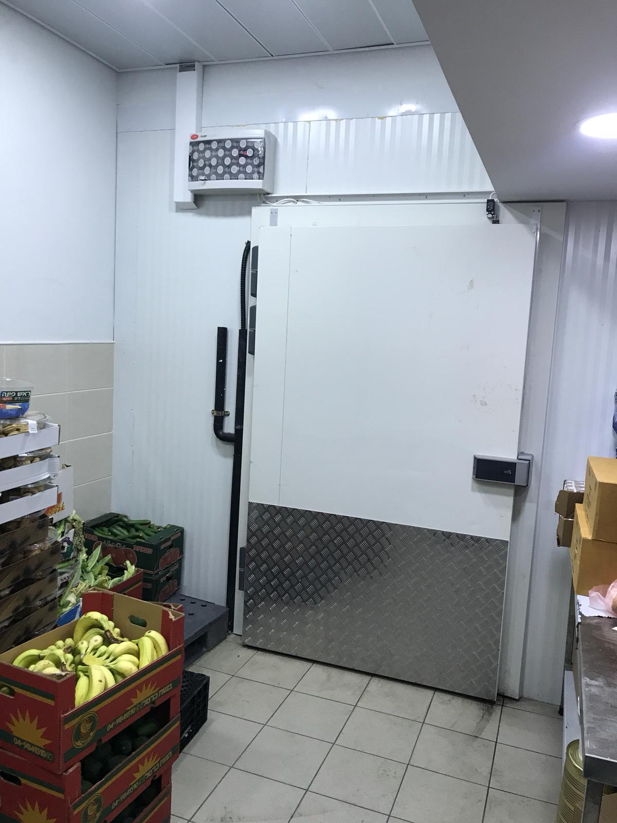 פרויקט מרכז המזון אלואחה (23)