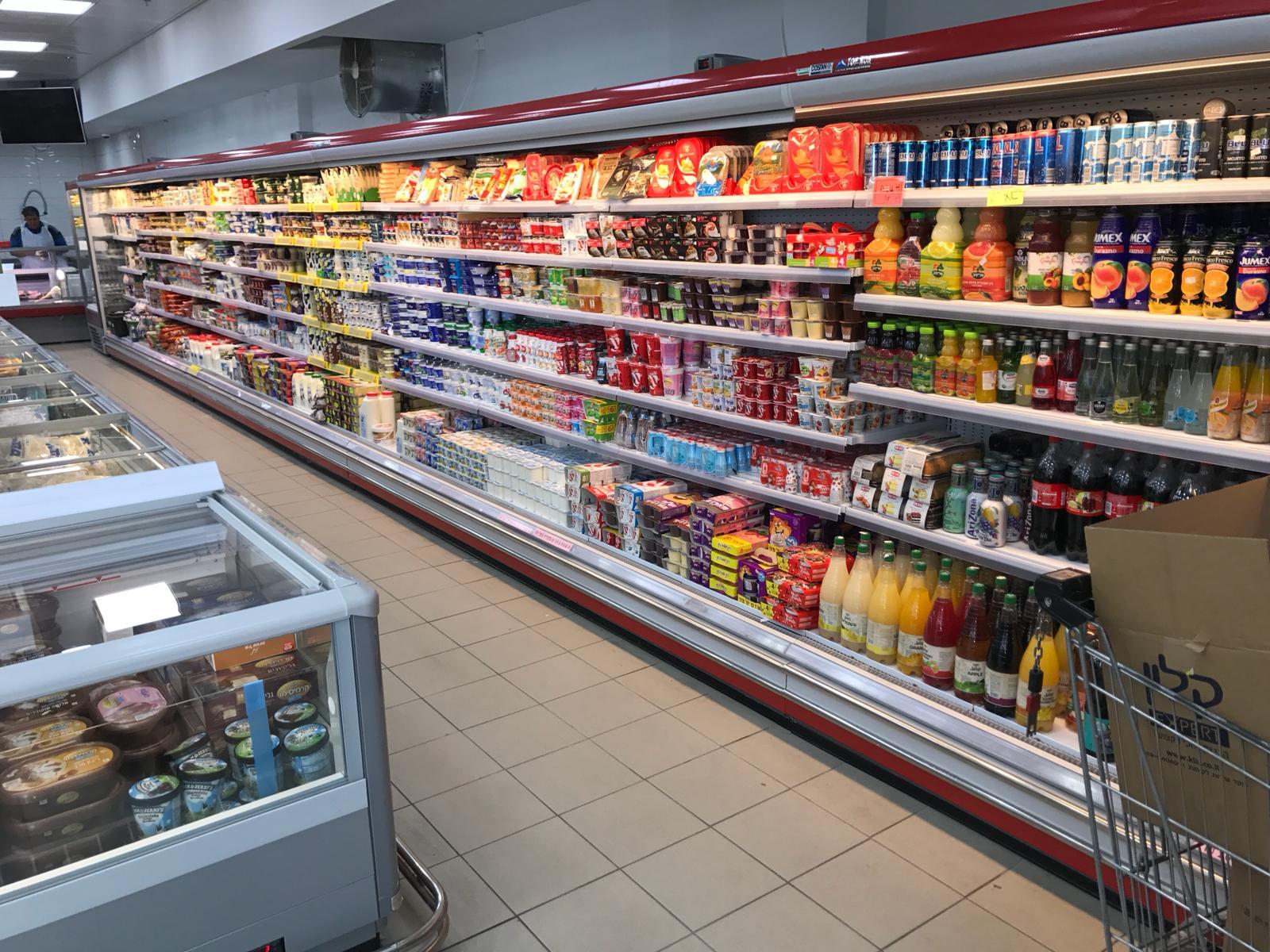 פרויקט מרכז המזון אלואחה (3)