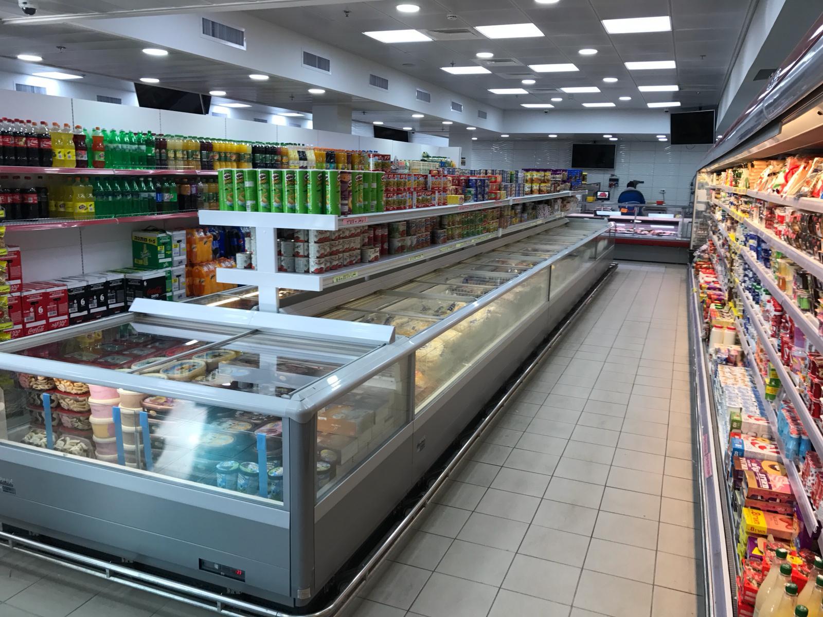 פרויקט מרכז המזון אלואחה (4)