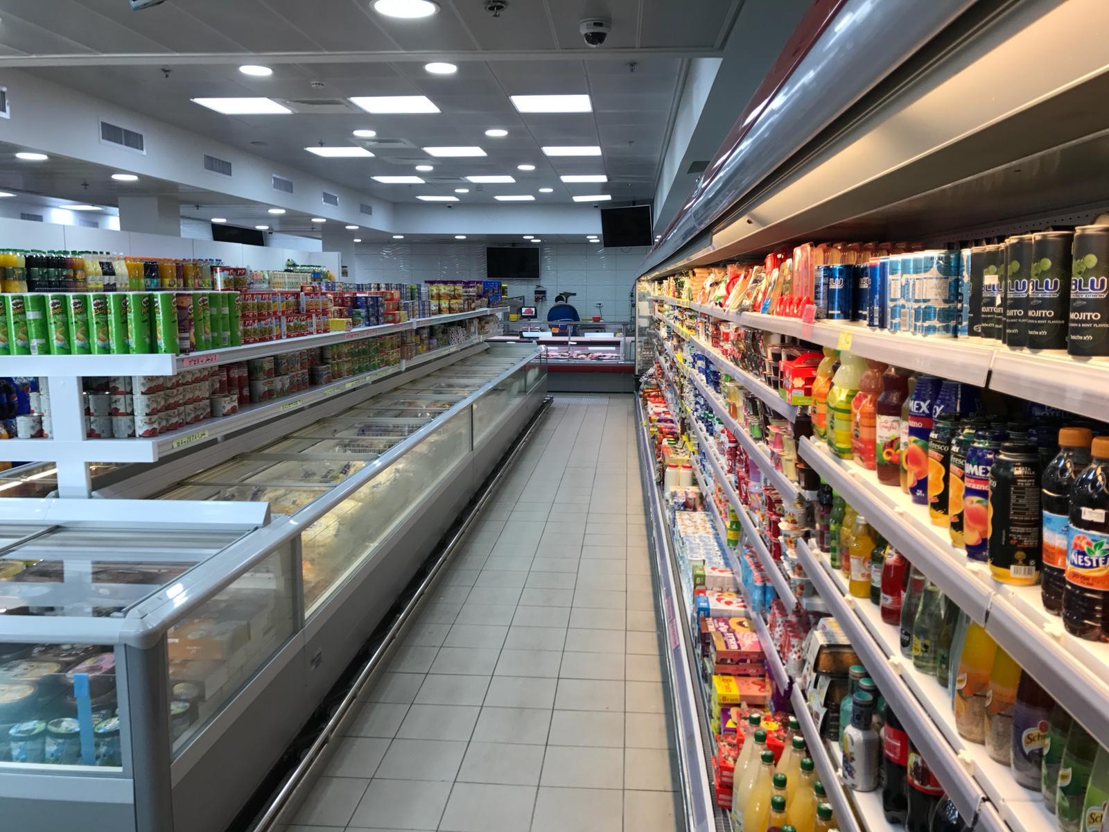 פרויקט מרכז המזון אלואחה (5)