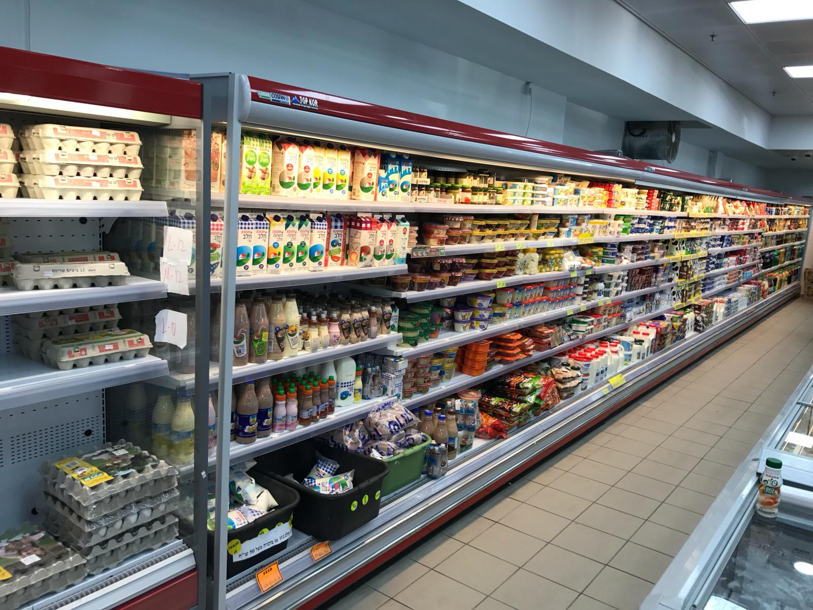 פרויקט מרכז המזון אלואחה (6)