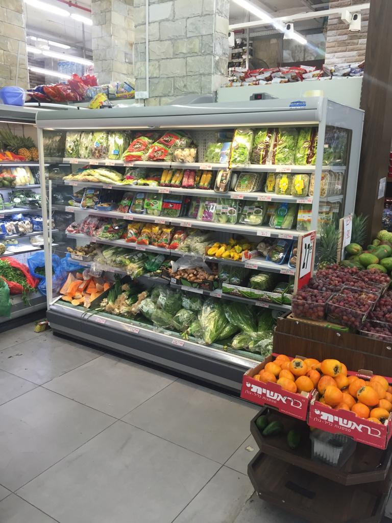 פרויקט פרימדונה רמת גן (7)