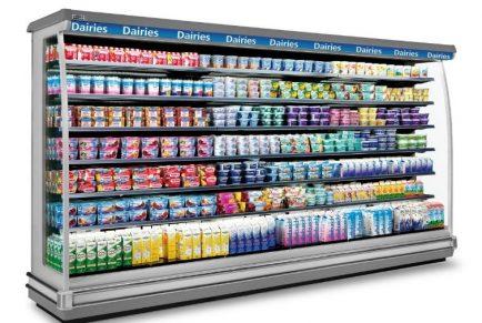 מידע שימושי על מקרר חלביה